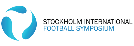Stockholm International Football Symposium